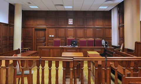 Komisje senackie za zwiększeniem rekompensat dla świadków w sądach