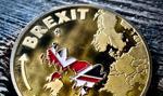 Brytyjski rząd przedstawił propozycje na zastąpienie backstopu