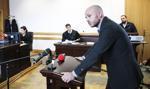 Prezydent wszczął postępowanie ws. ułaskawienia Jana Śpiewaka