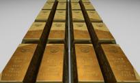 Korekta złota, 23 biliony dolarów długu i wzrost bezrobocia [Wykresy tygodnia]