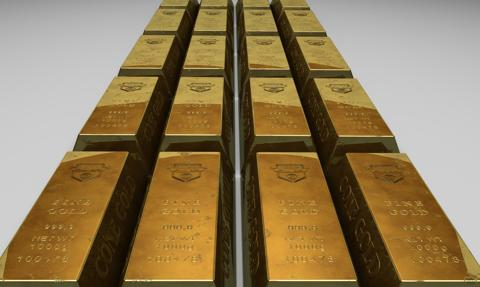 Sąd: Krymskie złoto ma być zwrócone Ukrainie, a nie Rosji