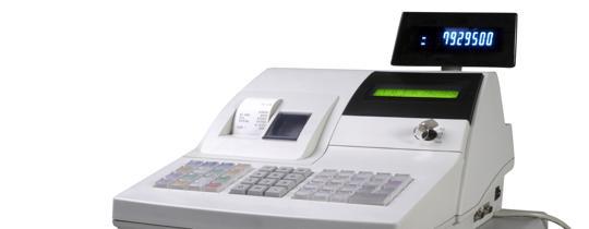 e3101c54eda379 Sprzedaż w internecie a kasa fiskalna - kiedy jest niezbędna ...