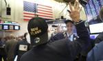 """""""Im gorzej, tym lepiej"""". Wall Street z rekordami po fatalnym raporcie z rynku pracy"""