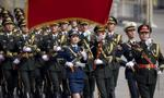 Chiny: władze Gansu przypominają o zakazie religii w szkole