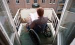 Tarcza 3.0. Ułatwienia dla zatrudniających osoby niepełnosprawne