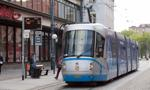 81,5 mln euro na tramwaje w Toruniu i Wrocławiu od KE
