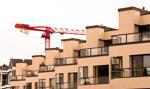 Leasing lub wynajem mieszkań od dewelopera - rynek mówi