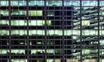 Parlament Europejski za przejrzystością podatkową dużych korporacji, ale z wyjątkami