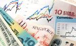Forexowy skandal: wielkie banki szykują pieniądze