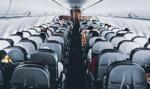 Ukraina zawiesza bezpośrednie loty do Chin