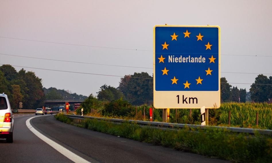 Holendrzy przekonani, że w kraju rośnie korupcja, a politycy kierują się prywatnymi interesami