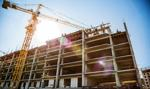 Będzie dofinansowanie budowy mieszkań do 80 proc. wartości inwestycji