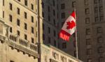 Sześć krajów próbuje ingerować w kanadyjskie wybory federalne