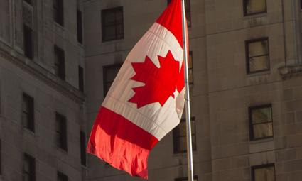 Kanada: granica z USA może pozostać zamknięta do przyszłego roku