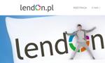 LendOn – jakie warunki pożyczki?