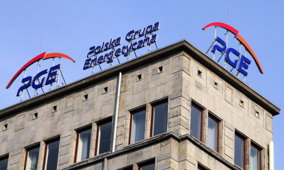 Movens Venture Capital chce odkupić od PGE Nowa Energia pakiet akcji 4Mobility