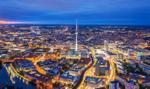 Berlin walczy z drogim wynajmem. Wprowadza zakaz podwyżek czynszów