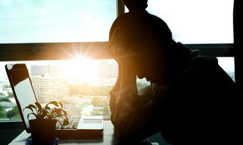 Nawet 400 firm może ogłosić otwarte postępowanie restrukturyzacyjne w drugim kwartale