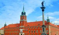 Jakie były zarobki w dawnej Polsce?