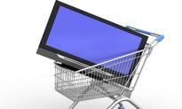 Zmiany wzasadach odpowiedzialności zgwarancji przy sprzedaży