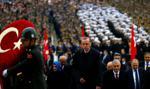 Władze Holandii ogłaszają wzmożoną czujność w trakcie tureckiego referendum
