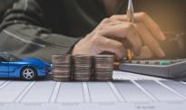 Kiedy zapłacimy podatek od odszkodowania?