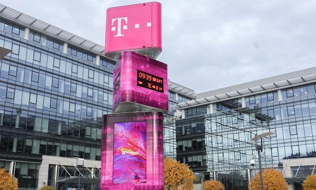 Sąd Apelacyjny oddalił apelację T- Mobile Polska od wyroku nakładającego 15 mln kary
