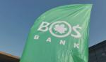 Bank Ochrony Środowiska