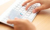 Płatność kartą w internecie trzeba będzie potwierdzić SMS-em