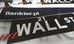 Bankier.pl na konferencji WallStreet 21