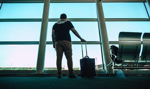 Program zachęcania do powrotu z emigracji ruszy od nowego roku