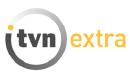 TVN uruchamia iTVN Extra, nowy kanał zagraniczny