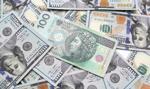 Gołębi Fed i EBC wspierają polskie aktywa