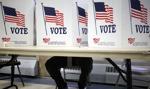 USA: apele o zmianę systemu wyboru prezydenta