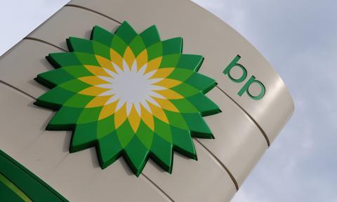 BP Polska ma nadzieję, że środki zaradcze Orlenu wystarczą do zachowania konkurencyjności rynku