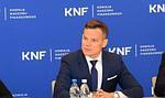 KNF wzywa uczestników rynku kapitałowego do samooczyszczania