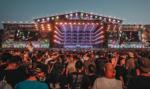 Marszałek woj. lubuskiego apeluje o organizację dodatkowych pociągów na Pol'And'Rock Festival
