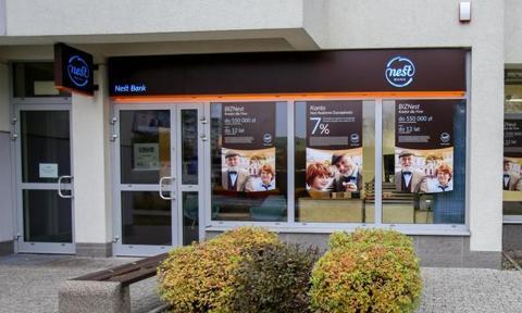 """Nest Bank ostrzega klientów przed vishingiem. Uwaga na telefony od """"pracowników"""" banku"""