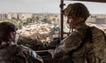 USA wycofają kilka tysięcy żołnierzy z Iraku i Afganistanu