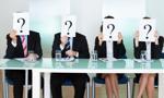Ekspert: Likwidacja PIT dla najmłodszych pracowników może ograniczyć tzw. szarą strefę