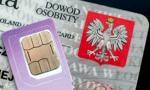 Polacy mają już 2 mln e-dowódów