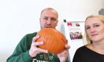 #ZapytajBankiera: odcinek specjalny na Halloween
