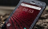 Polski producent smartfonów rozkręca sprzedaż. Chce wejść na rynek niemiecki i brytyjski