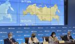 Komisja Europejska skrytykowała głosowanie ws. poprawek do konstytucji Rosji
