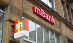 eKonto m od 13 do 20 lat w mBanku – warunki prowadzenia rachunku