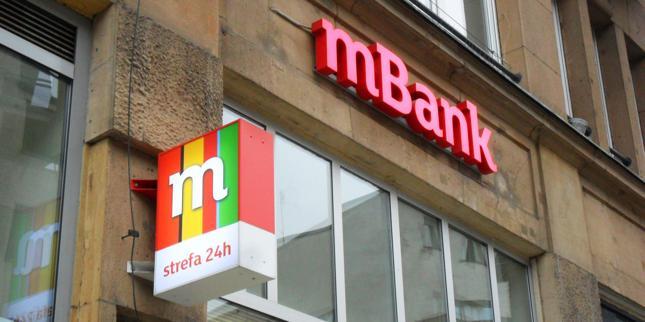 mBank Kredyt Hipoteczny – warunki udzielenia i spłaty