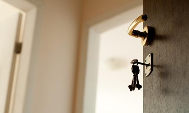 Na co zwrócić uwagę, biorąc kredyt hipoteczny?