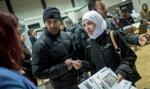 Niemcy: liczba imigrantów w 2016 r. wyniosła 500 tys.
