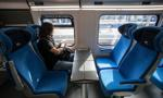 Bilet przez internet na PKP Intercity kupiło 100 mln pasażerów