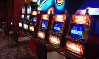 KAS: Od 1 stycznia 2017 r. zatrzymano 24 tys. nielegalnych automatów do gier